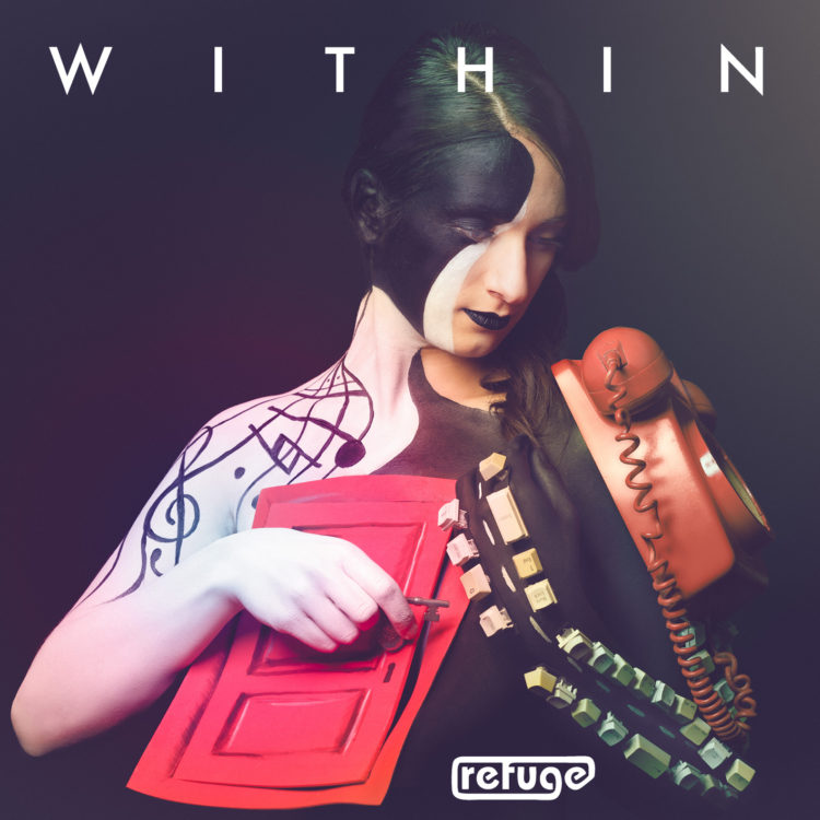 within1